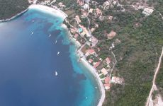 Poros Beach 6