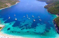 Poros Beach 4
