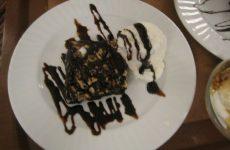 Lefkada Poros Beach Restaurant Menta 10