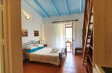 Lefkada Camping Poros Beach Family Rooms Gallery 6