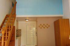 Lefkada Camping Poros Beach Family Rooms Gallery 7