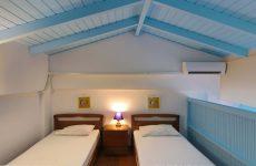 Lefkada Camping Poros Beach Family Rooms Gallery 8
